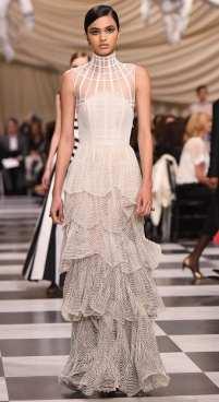 bridal-couture-002-min