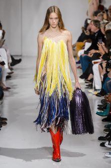 colore-moda-estate-2018-giallo-calvin-klein-s18-210