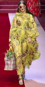 цвет желтый Meadowlark