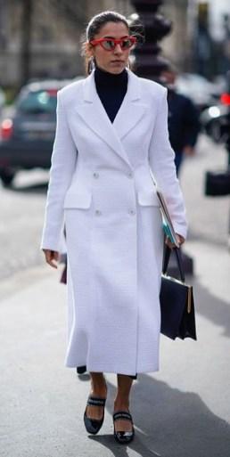 giacca doppiopetto lungo 5