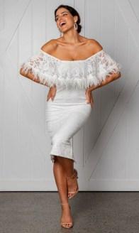 grace-loves-lace-wedding-dresses-fall-2019