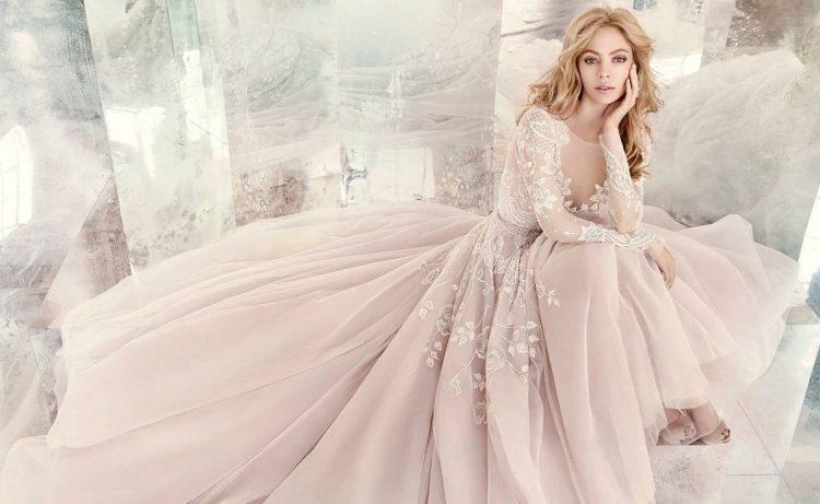 108d830fb46 Купить свадебное платье заграницей. Милан. Личный опыт и советы -