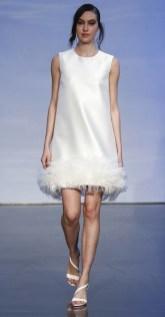 justin-alexander-wedding-dresses-fall-2019
