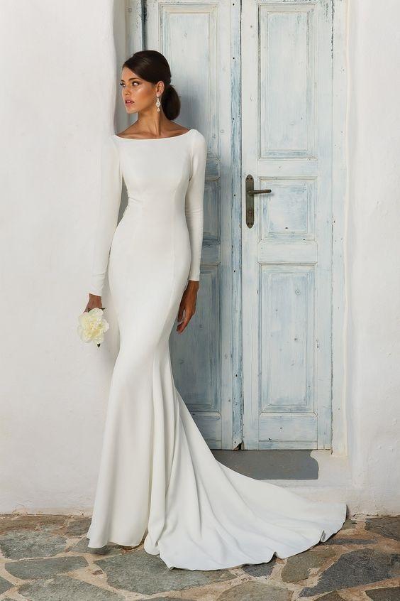 justin alexander свадебное платье как у Меган Маркл