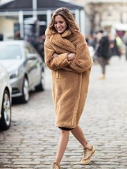 camel-oversized-teddy-coat-5