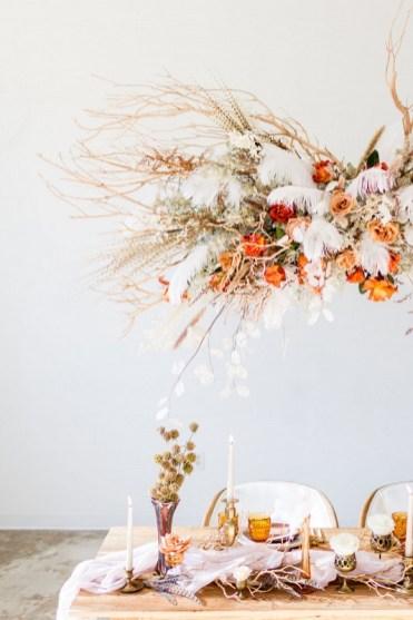 Wedding Color Palette 2019 Golden Hour Pantone (1)