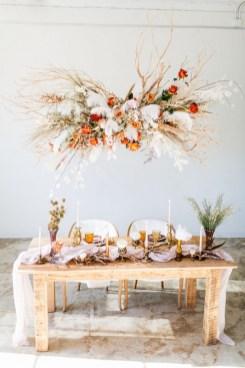 Wedding Color Palette 2019 Golden Hour Pantone (14)