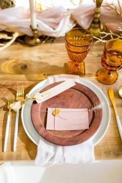 Wedding Color Palette 2019 Golden Hour Pantone (15)