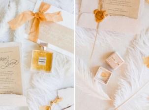 Wedding Color Palette 2019 Golden Hour Pantone (9)