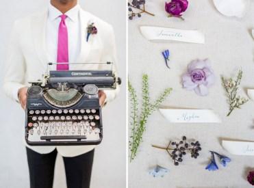 wedding ideas 2019 inspirations