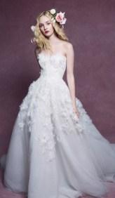 Marchesa-Bridal-Fall-20