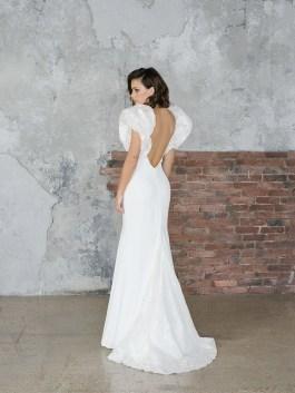 Rime Arodaky 2020 Bridal Collection