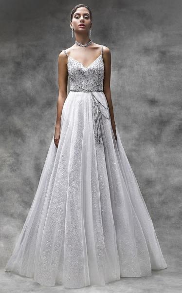 victoria-kyriakides-wedding-dresses-spring-2020-014-min