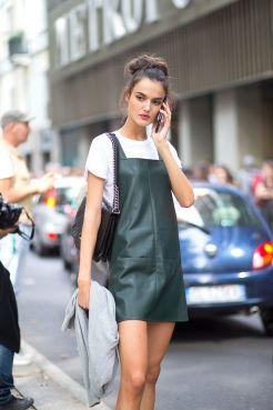 модные футболки 2019 - как стильно носить
