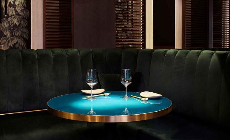 хороший ресторан в Милане