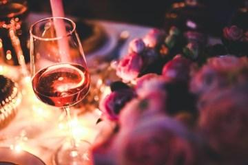 где поесть в Милане - самые вкусные романтичные рестораны