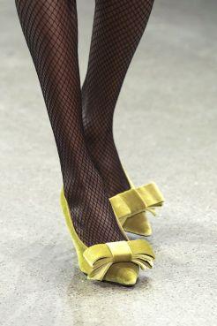 модная обувь 2020 весна лето фото