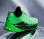 модные беговые кроссовки 2020