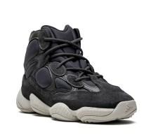 Самые модные кроссовки 2020 Yeezy 500
