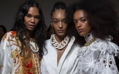 модные украшения 2020 модные тенденции