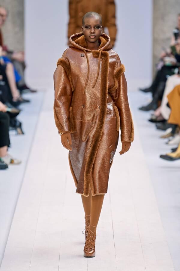 модное пальто дубленка 2020 2021