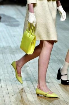 модные элегантные сумки 2021 2020