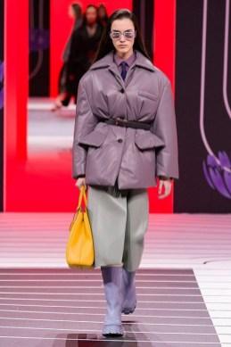 модные модели пуховиков зима 2020 2021