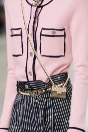 модные сумки крошечные микро сумки 2021 fashion micro bag trend 2021