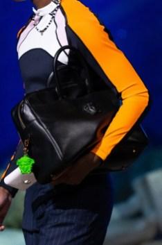 Модные сумки для работы 2021