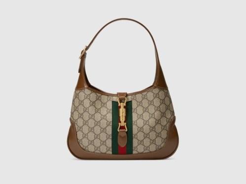 модные классические культовые сумки 2021