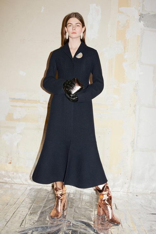 Модные пальто 2021 2022 тренд пальто