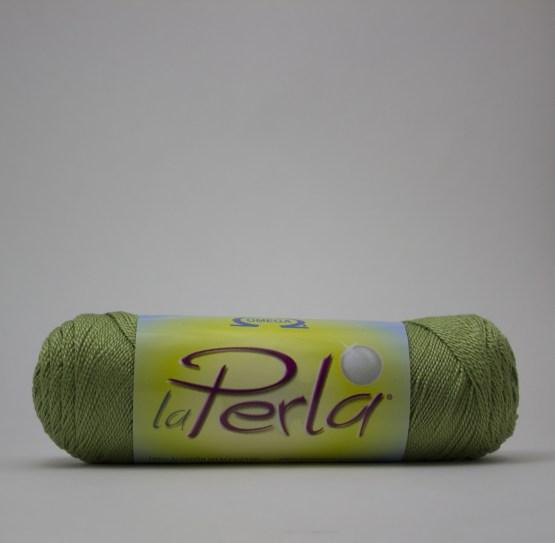 la-perla8