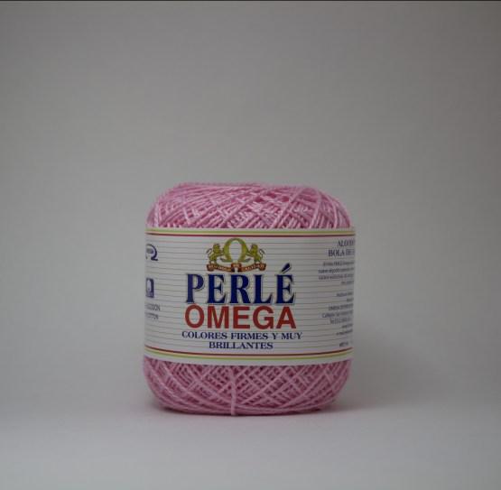 perle-omega1