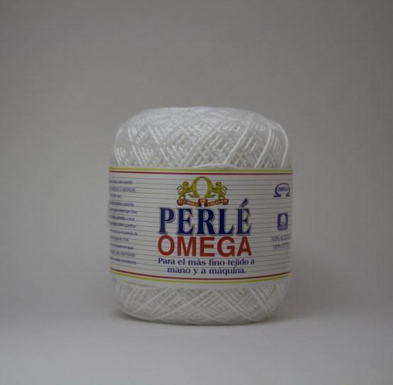 perle-omega3