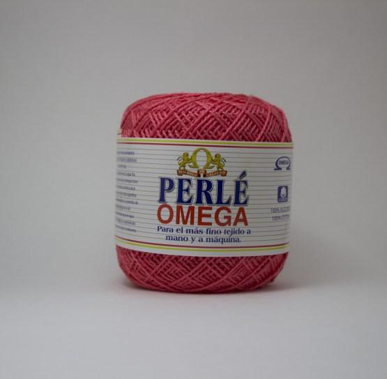 perle-omega5