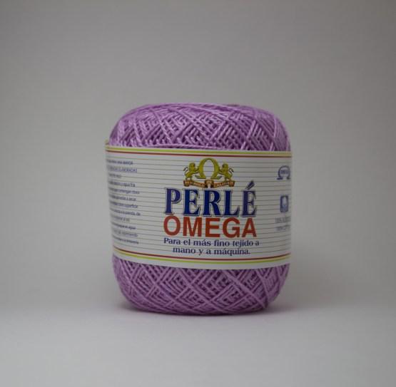 perle-omega6