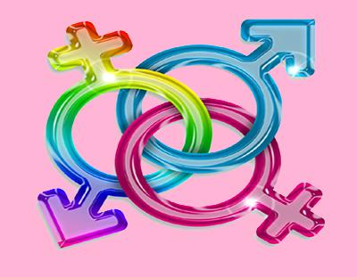 GenderIdentity (1)