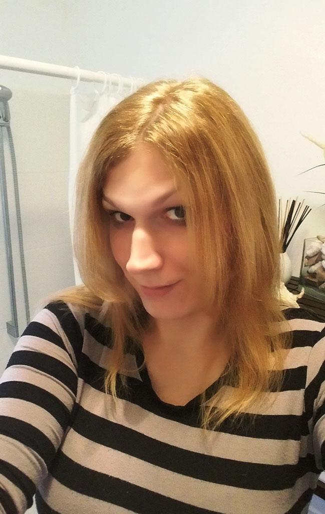 loreal-blond-03
