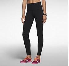 Nike Sculpt Women's Training Tights $110