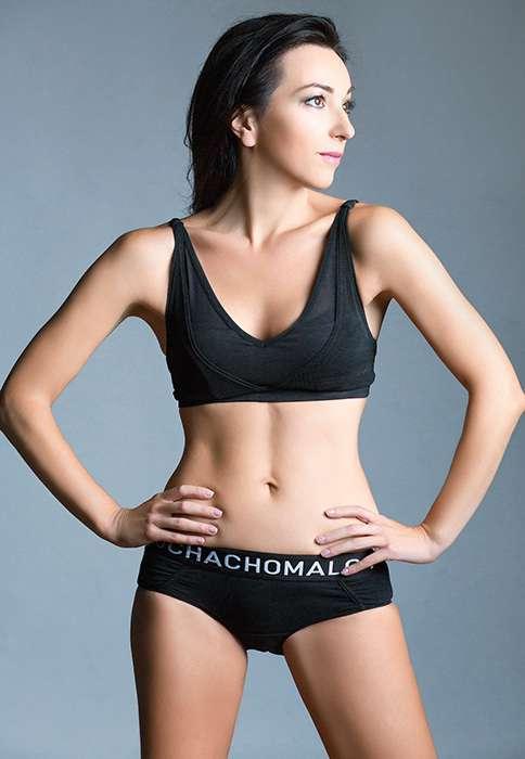 Что такое сушка? Плюсы и минусы похудения
