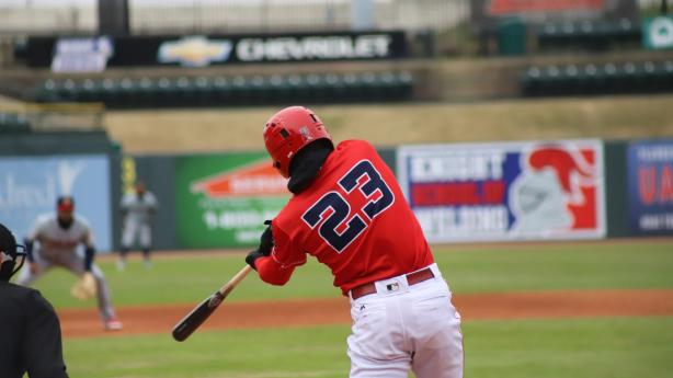 Image result for Syracuse Chiefs vs Louisville Bats