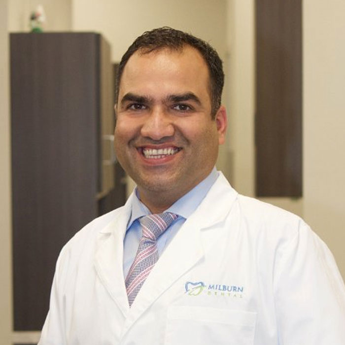 best fresno dentist