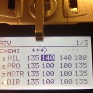 reglage-futaba-sg14-pour-paramoteur_24645127671_o