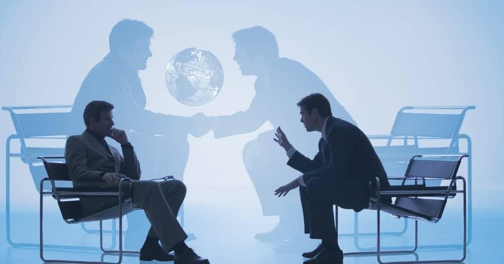 Idea de negocio para emprendedores de la nueva economía