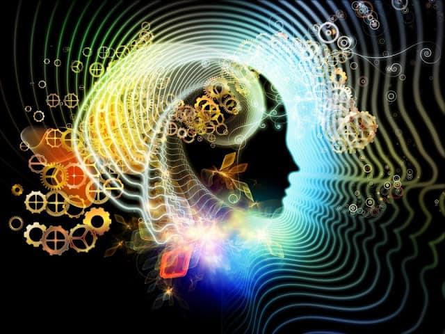 ¿Se puede crear riqueza y prosperidad con el poder de la mente?