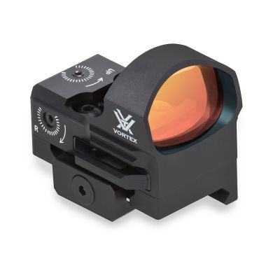Vortex Razor Red Dot 3MOA