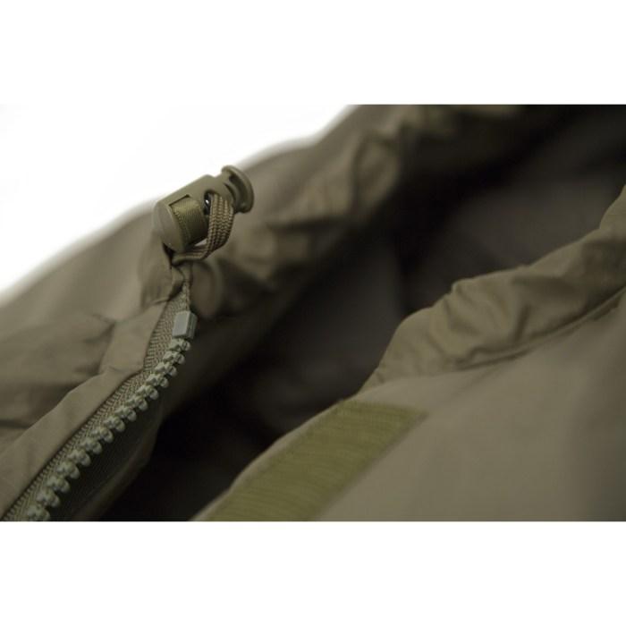 makuupussi carinthia defence 1