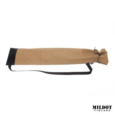 Kuljetuspussi metallimaalitaulujen telineelle – MILDOT