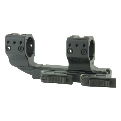 Spuhr QDP-3616 Scope Mount Ø30 H38mm/1.5″ 6MIL QDP