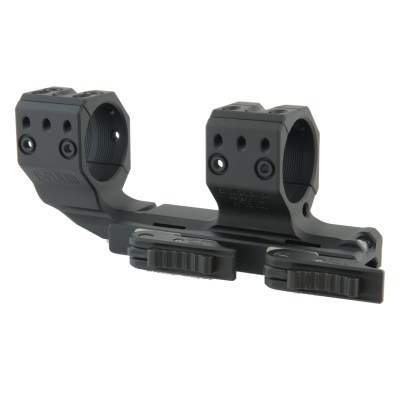Spuhr QDP-4616 Scope Mount Ø34 H38mm/1.5″ 6MIL QDP